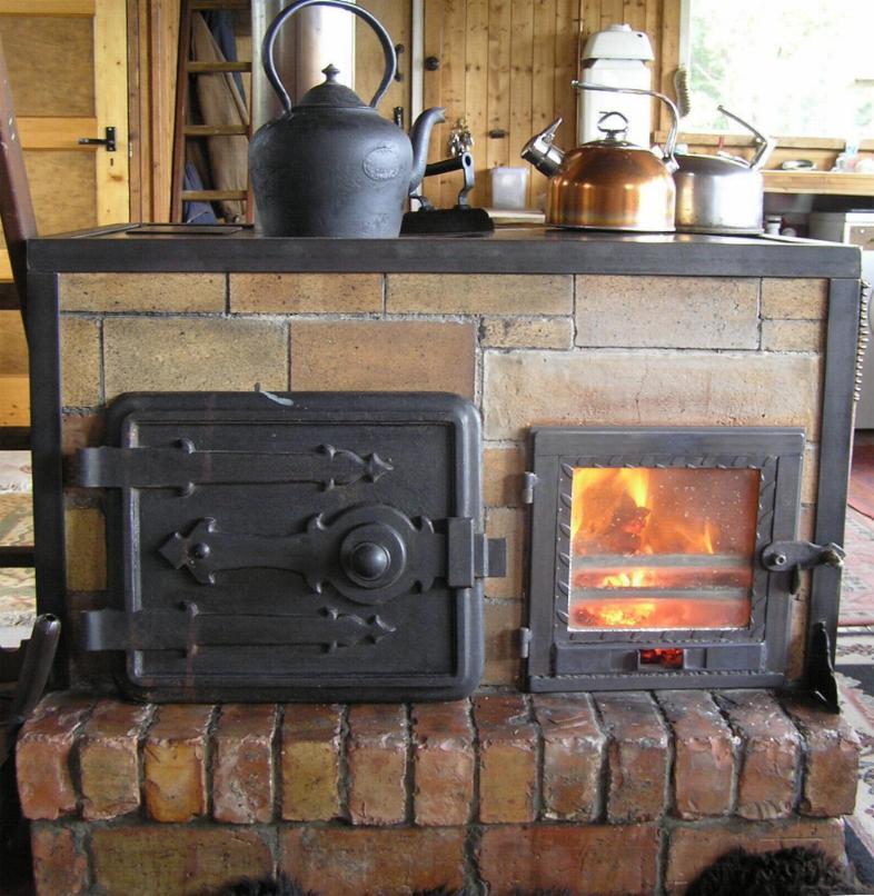 Vortex stove rocket stoves experimenters corner for Best rocket stove design ever