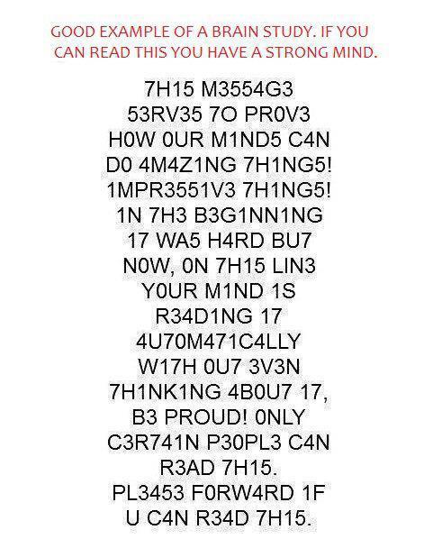 word%20numbers.jpg